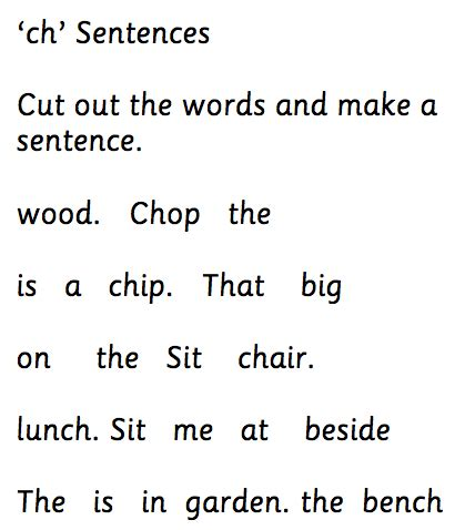 How to use the word hypothesis in a sentence